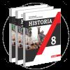 HISTORIA 8
