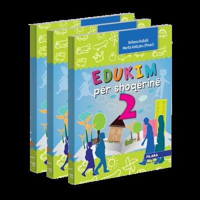 EDUKIM-PER-SHOQERINE-2